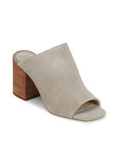 Kenneth Cole Karolina Leather Sandals