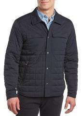 Kenneth Cole Kenneth Cole New York Jacket