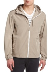 Kenneth Cole Kenneth Cole New York Jacket