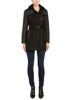 Kenneth Cole Kenneth Cole New York Mixed Medi...