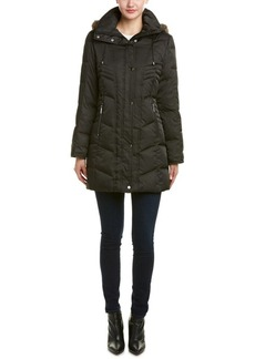 Kenneth Cole Kenneth Cole New York Quilted Do...