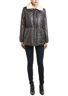 Kenneth Cole Kenneth Cole New York Quilted Ja...