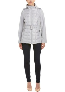 Kenneth Cole Kenneth Cole New York Quilted So...