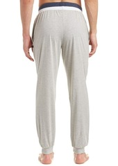 Kenneth Cole Kenneth Cole Reaction Banded Pant