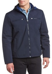 Kenneth Cole Kenneth Cole Reaction Jacket