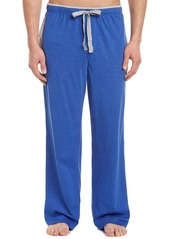 Kenneth Cole Kenneth Cole Reaction Lounge Pant