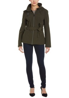 Kenneth Cole Kenneth Cole Reaction Soft Shell...