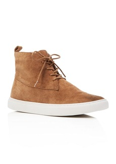 Kenneth Cole Kingwood Chukka Sneakers