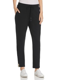 Kenneth Cole Lounge Pants