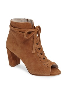 Kenneth Cole Lula Bootie (Women)
