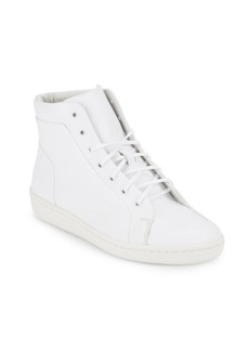 Kenneth Cole Madison High-Top Sneakers