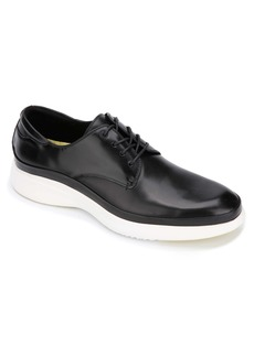 Kenneth Cole Mello Plain Toe Derby (Men)