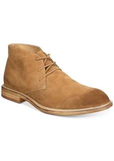 Kenneth Cole Men's Design 10935 Men's Shoes