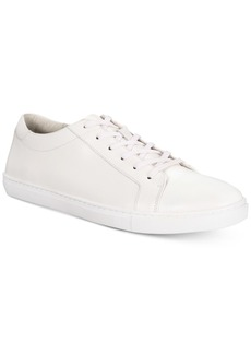 Kenneth Cole Men's Kam Pride Sneakers Men's Shoes
