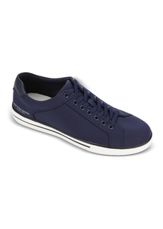 Kenneth Cole Men's Liam Lace Up Sneakers