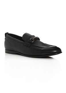 Kenneth Cole Men's Nolan Bit Loafers
