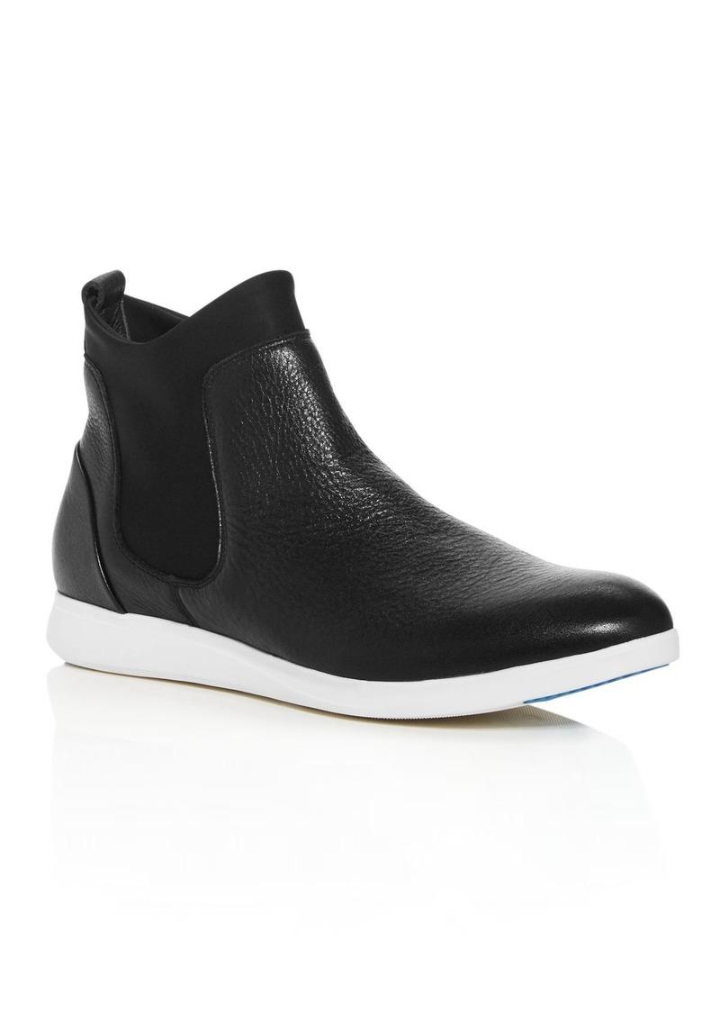 Kenneth Cole Men's Rocketpod Chelsea Boots