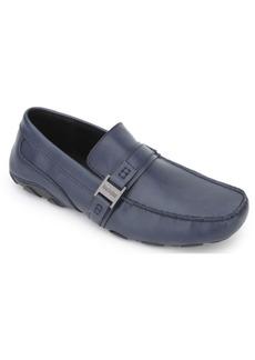 Kenneth Cole Men's String Along Loafer Men's Shoes