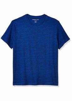 Kenneth Cole Men's T-Shirt  M
