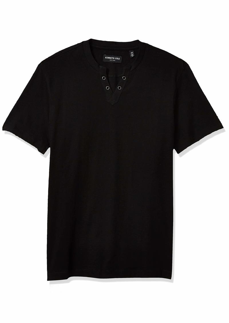 Kenneth Cole Men's T-Shirt  S