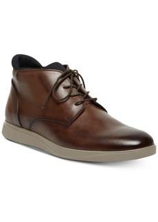 Kenneth Cole Men's Wolf Boots Men's Shoes