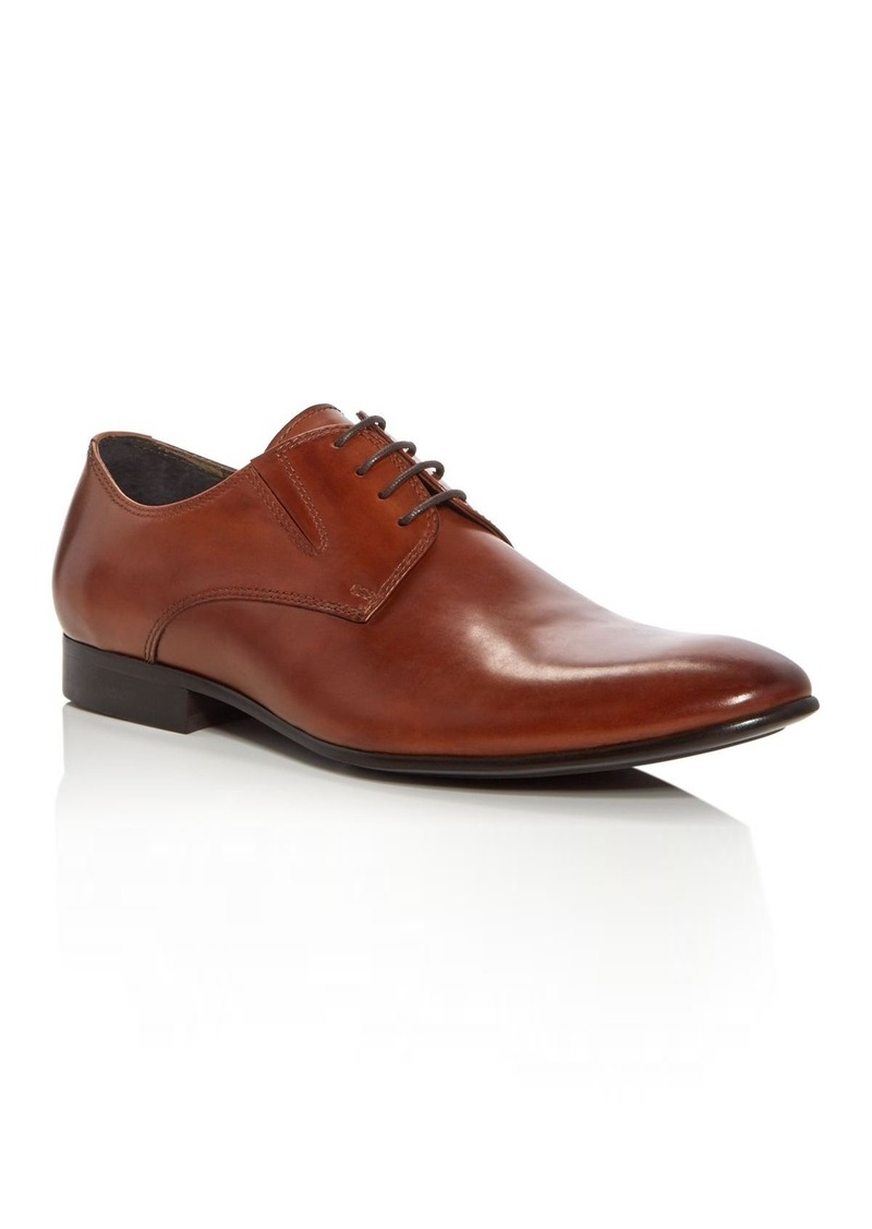 Kenneth Cole Men's Mix-Er Derbys