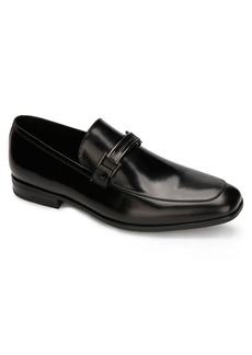 Kenneth Cole New York Aaron Toe Loafer (Men)