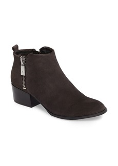 Kenneth Cole New York Addy Bootie (Women)