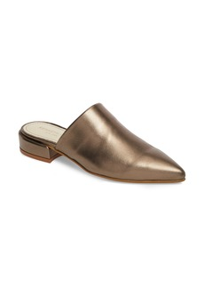 Kenneth Cole New York Aisley Mule (Women)