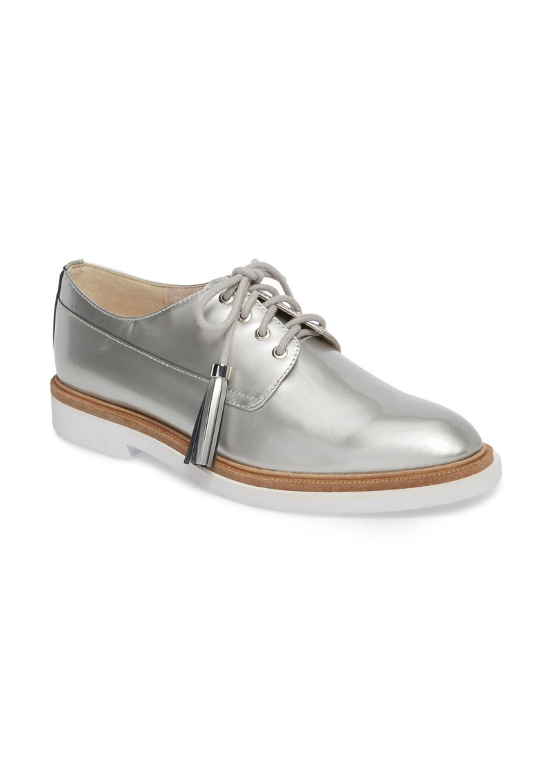 e36e975c618c39 Kenneth Cole Kenneth Cole New York Annie Oxford (Women)