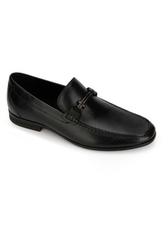 Kenneth Cole New York Arlie Bit Loafer (Men)