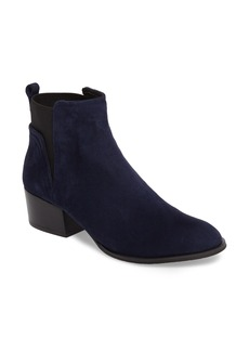 Kenneth Cole New York Artie Bootie (Women)