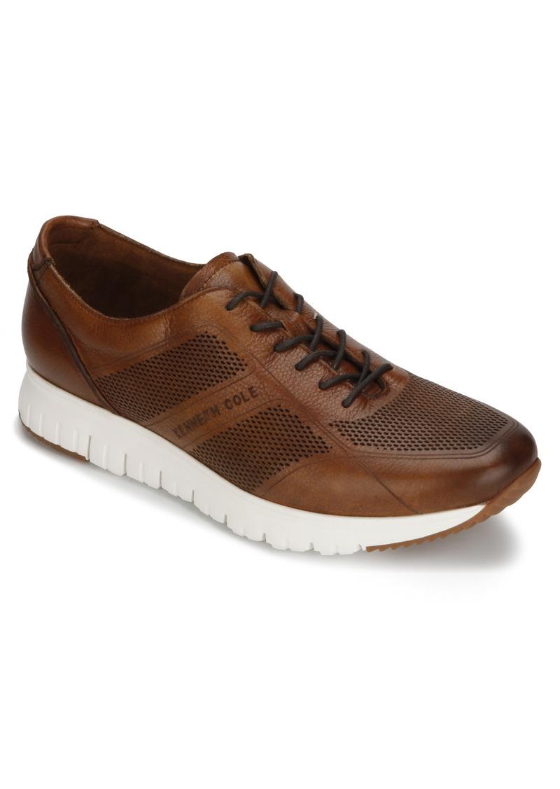 Kenneth Cole New York Bailey Sneaker (Men)