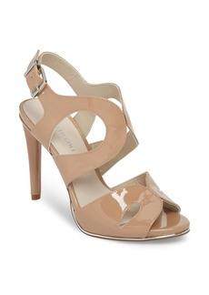 Kenneth Cole New York Baldwin Sandal (Women)