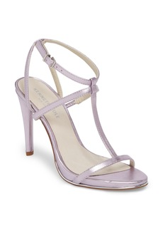 Kenneth Cole New York Bellamy Sandal (Women)