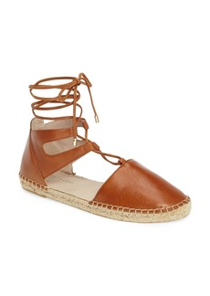 Kenneth Cole New York Beverly Espadrille Flat (Women)