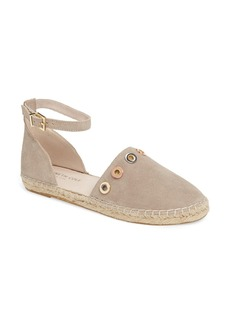 Kenneth Cole New York Blair 2 Espadrille Flat (Women)