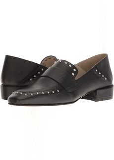 Kenneth Cole Bowan 2