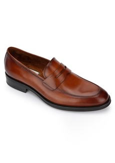 Kenneth Cole New York Brock Penny Loafer (Men)