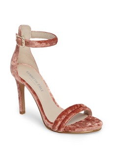 Kenneth Cole New York 'Brooke' Sandal (Women)