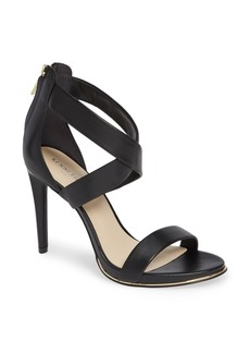 Kenneth Cole New York Brooke Sandal (Women)