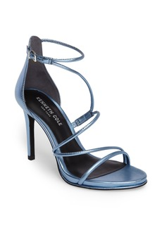 Kenneth Cole New York Bryanna Sandal (Women)