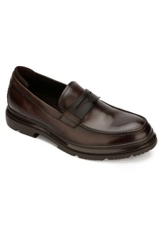 Kenneth Cole New York Carter Penny Loafer (Men)