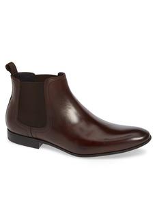 Kenneth Cole New York Chelsea Boot (Men)