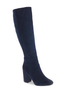 Kenneth Cole New York Clarissa Knee High Boot (Women)