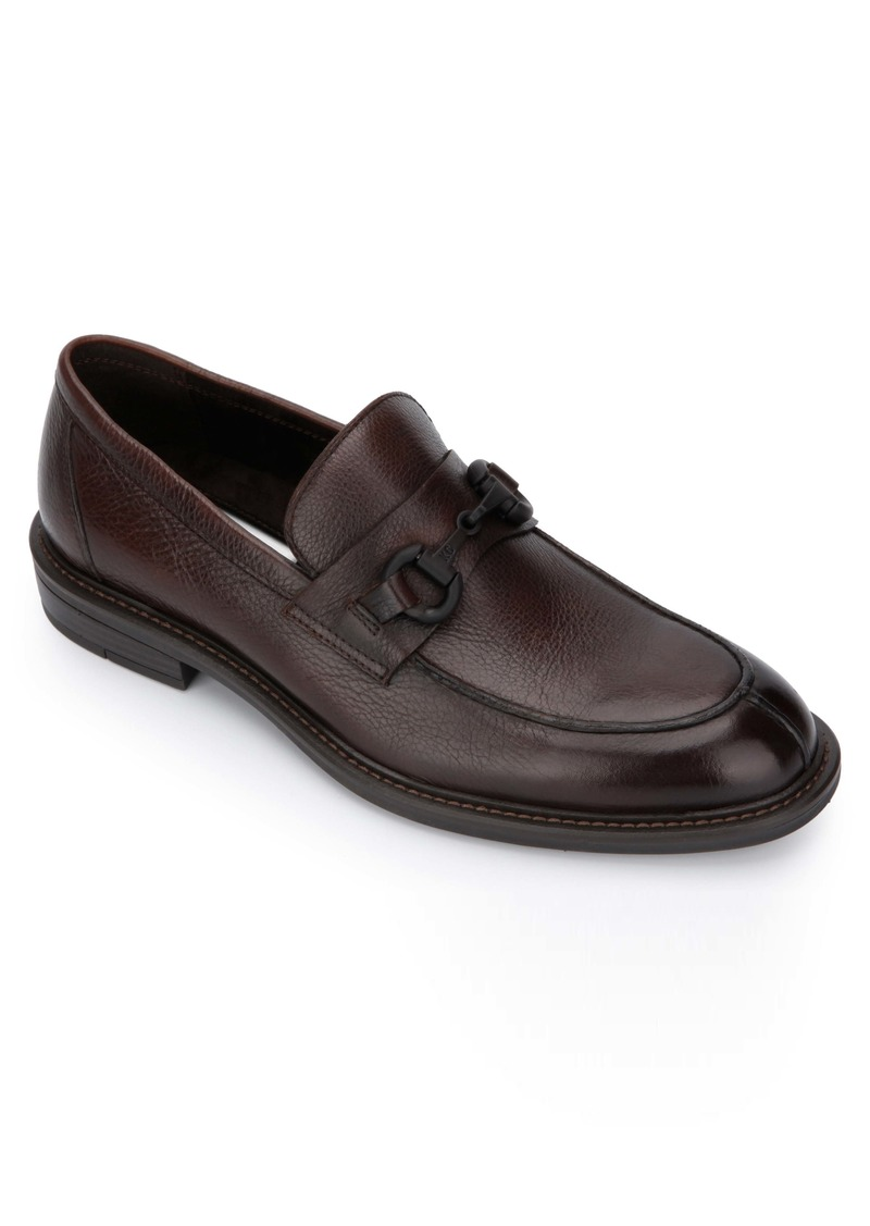 Kenneth Cole New York Class 2.0 Bit Loafer (Men)