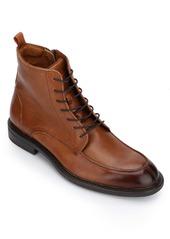 Kenneth Cole New York Class 2.0 Split Toe Boot (Men)