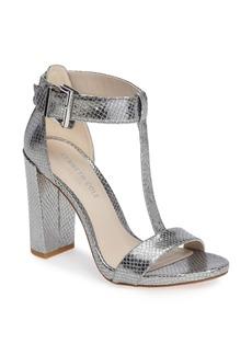 Kenneth Cole New York Daisy T-Strap Sandal (Women)