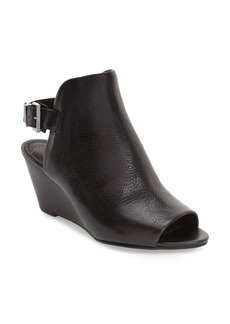 Kenneth Cole New York 'Dana' Wedge Sandal (Women)