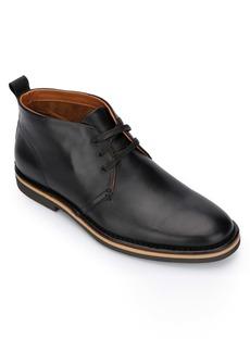 Kenneth Cole New York Desert Chukka Boot (Men)